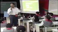 四年级语文下册 桂林山水_王传贤-参赛课