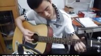 南山吉他培训QQ214839413 深圳南山红枫叶吉他培训教室 深圳学吉他