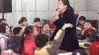 小學語文作文指導優質課視頻《習作指導:觀察家鄉的特產》_徐老師
