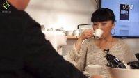 咖啡时刻 Coffee Time 第2 期: 意大利咖啡(2)