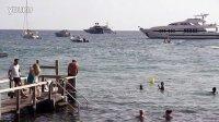 Lucas Fox介绍伊维萨地中海岛生活