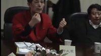 墨学创新发展研讨合(龙凤国学论坛第二期)王雨墨演讲