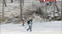 第二届国际雪联越野滑雪世界杯-2