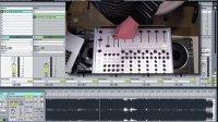 Vestax VCM-600 DJ template for Ableton Live 8.3
