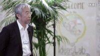 创想研究室2014: 中国经济结构性调整(余永定)