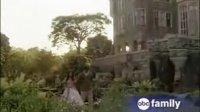 电视电影Princess主题曲MV-Roots Before Branches