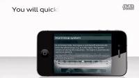 【创新案例】奥迪-利用AR技术所做的创意营销