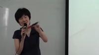初二科學,《指南針為什么能指方向》教學視頻,浙教版王艷麗
