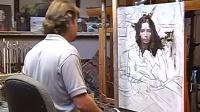 油画艺术欣赏 - 大石头 - 大石头的博客