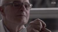 萧邦Chopard - Mille Miglia Zagato的故事