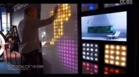 Mood Light™ Motion - Easy interactive lighting