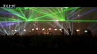 Qlimax 2011混音DJ现场派对 THE PROPHET