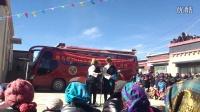 西藏康马县2014年