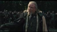 """《諾亞方舟:創世之旅》電影片段 """"我不是孤身一人"""""""