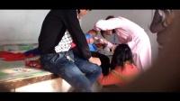 堡贝乐儿童摄影会所医院满月上门视频