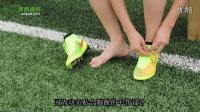 【偶偶足球装备网】Nike Magista OBRA足球鞋--鬼牌上脚了