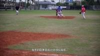 HERE! DG Plus CLIPS- Dongguan big league softball