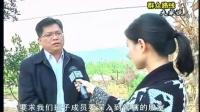 翁源县人社局:树立优良服务意识 推动民心工程惠及群众