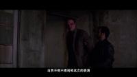 《超驗駭客》曝德普訪談 力請中國觀衆看電影