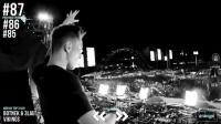 Nicky Romero - Protocol Radio 87 - 12-04-2014