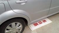 连云港奥特嘉轮胎用户体验