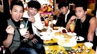 煜區錄製: 4/23 HitFM LOLLIPOP F代班DJ LIVE