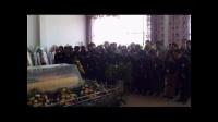 呼和浩特贞元殡葬礼仪服务