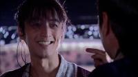 仙剑奇侠传三 01