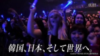 140716 Blu-ray&DVD発売!『The Story of CNBLUE/NEVER STOP』