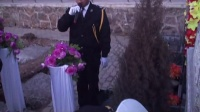 呼和浩特贞元殡葬礼仪服务3