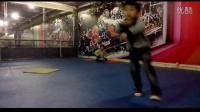 中国【晋曳】--侯马动感街舞俱乐部-一期宣传-李超制作--