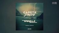 Gareth Emery feat. Krewella - Lights & Thunder (Omnia Remix)
