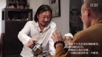 2014ELLEMEN睿士5月刊《高僧与艺术家》预热片