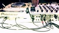 Get an up-close view of Pioneer DJ 【89dj独家】