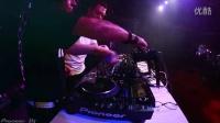 Pioneer DJ at DJ Expo, August 13-16 2012【89dj独家】
