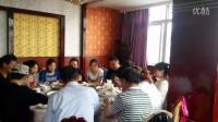 淮南大自然户外俱乐部(QQ群)2014.5.11淮南潘集地区聚会3