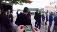 Da Tweekaz - Tweekay14 (Official Video Clip)