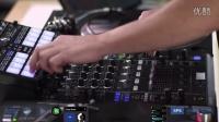 Pioneer DJM-900SRT and DDJ-SP1 Serato DJ 1.5【89dj独家】