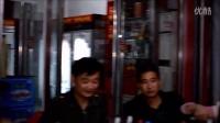 20140517驻马店论坛聚会