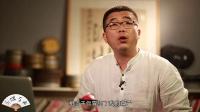 【新话字典】 第1期 《中国人有名无字》