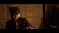 《犯罪生活》正式預告片