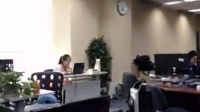 海爺0hi的视频 2014-05-21 20:47