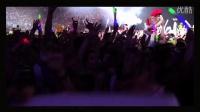 Mammoth (Coone Remix) - Dimitri Vegas, MOGUAI _ Like Mike