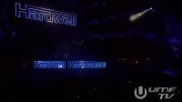 Hardwell - Live @ Ultra Music Festival 2014