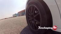 安路中國-體驗防御性安全駕駛培訓