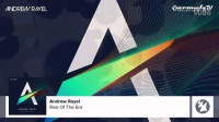 Andrew Rayel - Find Your Harmony [OUT NOW!]