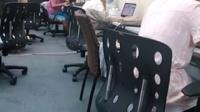 海爺0hi的视频 2014-06-04 11:34