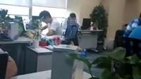 海爺0hi的视频 2014-06-05 15:45