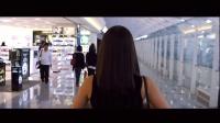 呂克貝松新作《超體》電視宣傳片 黑寡婦斯嘉麗逆天