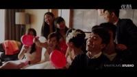 kami films(卡米电影)作品: 乌鲁木齐JUST PALY创始人婚礼纪实跟拍MV 阳光酒店